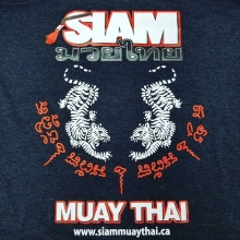 Majestic 👍😍. #screenprinting #screen #silk #ink #yqr #siam #muaythai #muaythaifighter