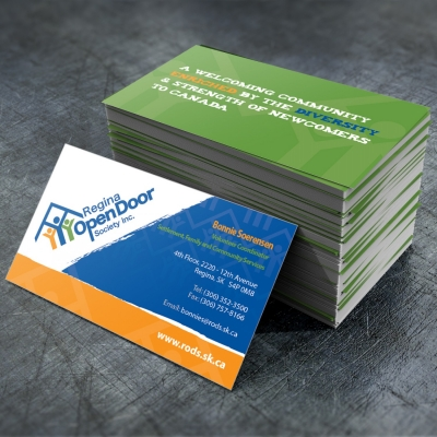 Business cards reheart Images