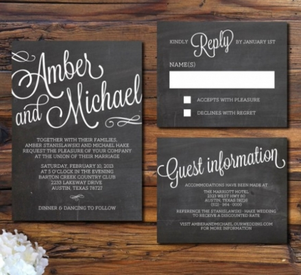 Now Let S Talk About Your Wedding Invites Our Digital Printing Department Is Ready To Print Need Help With Design